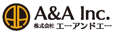 A&A Inc.